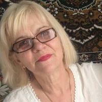 Татьяна, 60 лет, Овен, Челябинск