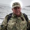 Виктор, 52, г.Тырныауз