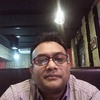 Misha, 39, г.Читтагонг