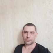 Борис 36 Усть-Илимск
