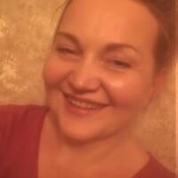 Наталия, 50 лет, Близнецы, Одесса