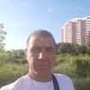Евгений, 37, г.Тюльган