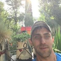 Александр, 34 года, Водолей, Севастополь
