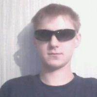 Даниил, 30 лет, Лев, Новосибирск