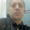 SASHA, 33, г.Казатин