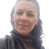 Татьяна, 37, г.Орехово-Зуево