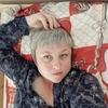 Наталья, 48, г.Забже