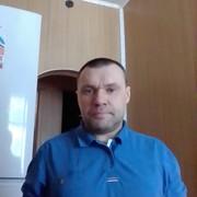 Игорь 43 Бодайбо