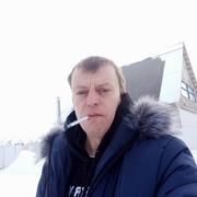 Леха 33 Челябинск