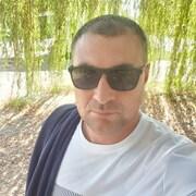 Алексей 36 Краснодар