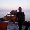 Ваван, 38, г.Першотравенск