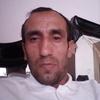 тамаз, 37, г.Тбилиси