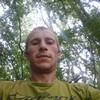 Алексей, 35, г.Приютное