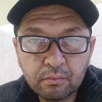 Рустам, 40 лет, Телец, Электроугли