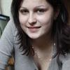 Фотографии Ирина, 25 лет, г. Могилев