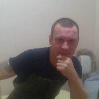 Рома, 34 года, Весы, Чайковский