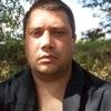 Дима Сумин, 30, г.Опочка