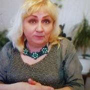 Светлана 61 Альметьевск
