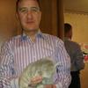 Михаил, 38, г.Йошкар-Ола