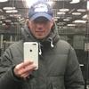 Алексей, 25, г.Ганцевичи