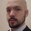 Дима, 31, г.Турку