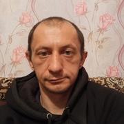 Igor 42 Керчь