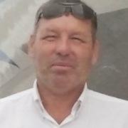 Андрей Викторович 54 Анапа