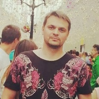 Vladimir, 40 лет, Телец, Москва