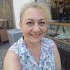 Natasha, 47, г.Милледжвилл