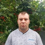Віталік Бовкун 33 Винница