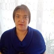 Олеся 40 Кемерово