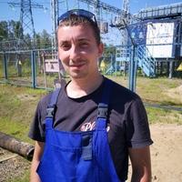 Сергей, 27 лет, Лев, Томск