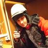 Денчик Бабенко, 24, г.Игарка