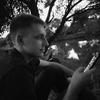Александр, 21, г.Островец