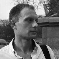 Макс, 40 лет, Скорпион, Москва