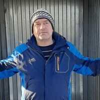 Сергей, 49 лет, Телец, Нижний Новгород