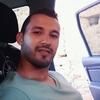 Hamza, 30, г.Танжер