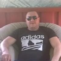 Александр, 38 лет, Стрелец, Новочеркасск