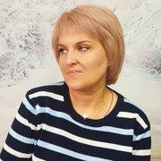 Татьяна 44 Саратов