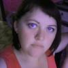 Татьяна, 35, г.Камень-на-Оби