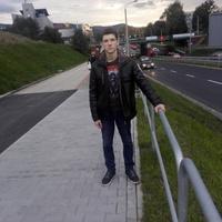 Nikolay, 21 год, Близнецы, Bielsko-BiaÅ'a