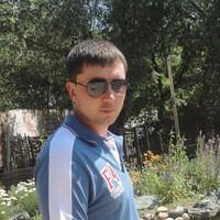 Игорь, 37 лет, Рак, Славгород