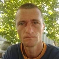 Евгений, 37 лет, Водолей, Павлоград