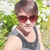 Юлия, 41, г.Мюнхен
