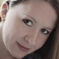Вера, 46 лет, Лев, Краснодар