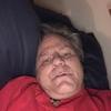 Craig, 51, г.Сиэтл