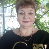 инна, 54 года, Овен, Мариуполь