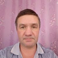 Андрей, 51 год, Водолей, Челябинск