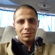 Анатолий 29 Кемерово