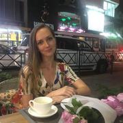 Ирина 32 Сочи